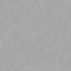 Optimise 70 | Ombra T95 | Vinyl flooring | IVC Commercial