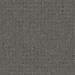 Optimise 70 | Ombra T97 | Vinyl flooring | IVC Commercial