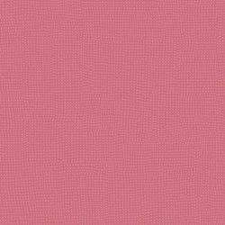 Optimise 70 | Rochus T16 | Vinyl flooring | IVC Commercial