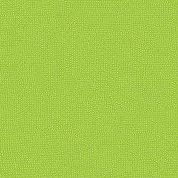 Optimise 70 | Rochus T26 | Vinyl flooring | IVC Commercial