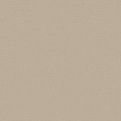 Optimise 70 | Rochus T36 | Vinyl flooring | IVC Commercial