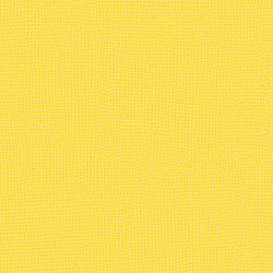 Optimise 70 | Rochus T56 | Vinyl flooring | IVC Commercial