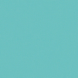 Optimise 70 | Rochus T74 | Vinyl flooring | IVC Commercial