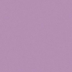 Optimise 70 | Rochus T86 | Vinyl flooring | IVC Commercial