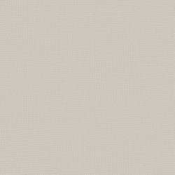 Optimise 70 | Rochus T93 | Vinyl flooring | IVC Commercial