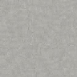 Optimise 70 | Rochus T96 | Vinyl flooring | IVC Commercial