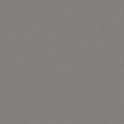 Optimise 70 | Rochus T97 | Vinyl flooring | IVC Commercial