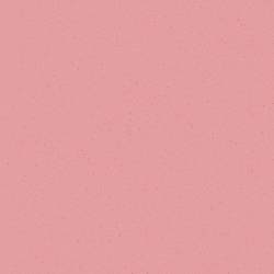 Optimise 70 | Crystal T14 | Vinyl flooring | IVC Commercial