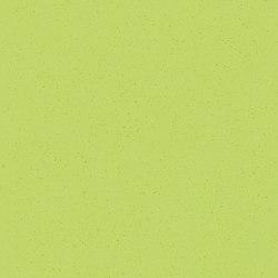 Optimise 70 | Crystal T24 | Vinyl flooring | IVC Commercial