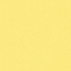 Optimise 70 | Crystal T54 | Vinyl flooring | IVC Commercial