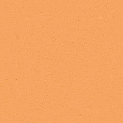 Optimise 70 | Crystal T64 | Vinyl flooring | IVC Commercial