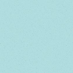 Optimise 70 | Crystal T73 | Pavimenti plastica | IVC Commercial