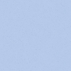 Optimise 70 | Crystal T77 | Vinyl flooring | IVC Commercial