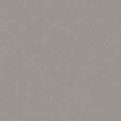 Optimise 70 | Crystal T96 | Vinyl flooring | IVC Commercial
