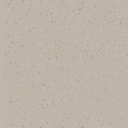 Optimise 70 | Cevennes T91 | Vinyl flooring | IVC Commercial