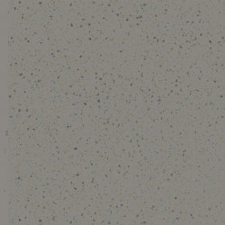 Optimise 70 | Cevennes T97 | Vinyl flooring | IVC Commercial
