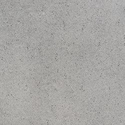 Planet | Sand 609 | Vinyl flooring | IVC Commercial