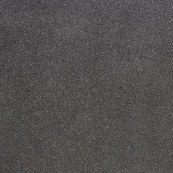 Planet | Sand 698 | Vinyl flooring | IVC Commercial