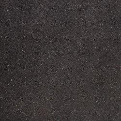 Planet | Sand 699 | Vinyl flooring | IVC Commercial