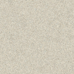 Planet | Marble 603 | Vinyl flooring | IVC Commercial
