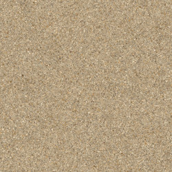 Planet | Marble 637 | Vinyl flooring | IVC Commercial