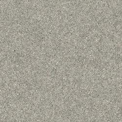 Planet   Marble 693   Vinyl flooring   IVC Commercial