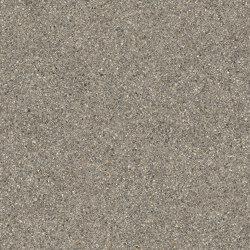 Planet   Marble 695   Vinyl flooring   IVC Commercial