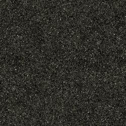 Planet | Marble 698 | Vinyl flooring | IVC Commercial