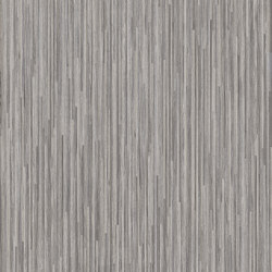 Planet | La Paz 693 | Vinyl flooring | IVC Commercial