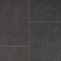 Planet | Arena 698 | Vinyl flooring | IVC Commercial