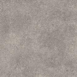Planet | Puno 694 | Vinyl flooring | IVC Commercial