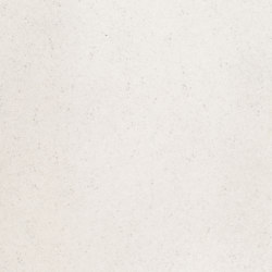 Planet | Sand 604 | Vinyl flooring | IVC Commercial