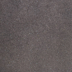 Planet | Sand 687 | Vinyl flooring | IVC Commercial