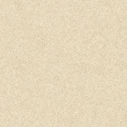 Planet | Marble 606 | Vinyl flooring | IVC Commercial
