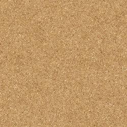 Planet | Marble 635 | Vinyl flooring | IVC Commercial