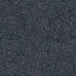 Planet | Marble 678 | Vinyl flooring | IVC Commercial