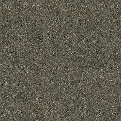 Planet | Marble 696 | Vinyl flooring | IVC Commercial