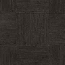 Planet | Manon 699 | Vinyl flooring | IVC Commercial