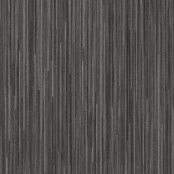 Planet   La Paz 699   Vinyl flooring   IVC Commercial