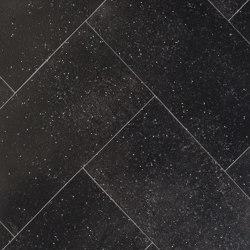 Planet | Bilbao 699 | Vinyl flooring | IVC Commercial