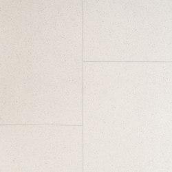 Planet | Arena 604 | Vinyl flooring | IVC Commercial