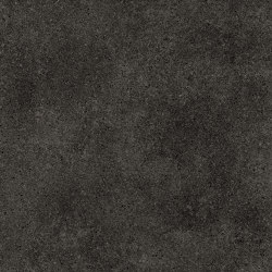 Planet | Puno 698 | Vinyl flooring | IVC Commercial