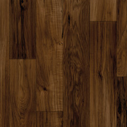 Silento 50 | Pecan D T48 | Sound absorbing flooring systems | IVC Commercial