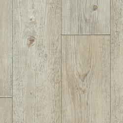 Tempo | Foxtail Pine W92 | Kunststoffböden | IVC Commercial