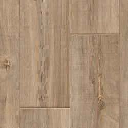 Tempo | Noble Oak W32 | Vinyl flooring | IVC Commercial