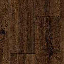 Tempo   Noble Oak W48   Vinyl flooring   IVC Commercial