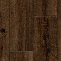 Tempo | Noble Oak W48 | Vinyl flooring | IVC Commercial
