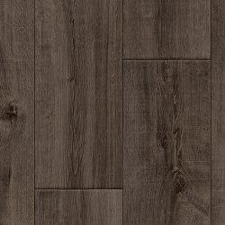 Tempo | Noble Oak W97 | Kunststoffböden | IVC Commercial