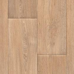 Tempo | Chestnut Oak W30 | Sols en matière plastique | IVC Commercial