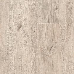 Tempo | Foxtail Pine W06 | Vinyl flooring | IVC Commercial